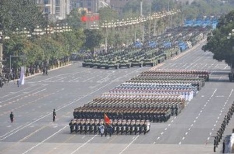 China_Chinese_army_military_power_16-March_2013_640_001