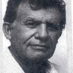 Lorenzo Torrez