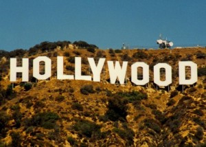 hollywoodsexring