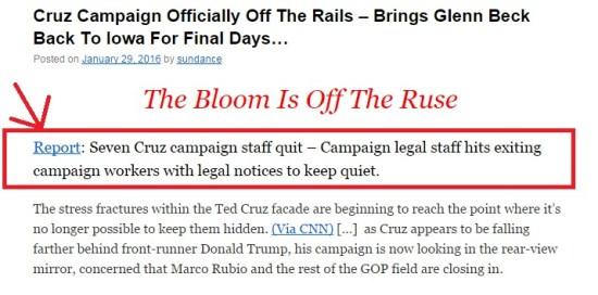 "Cruz smear piece cites ""report"" at the Last Refuge"