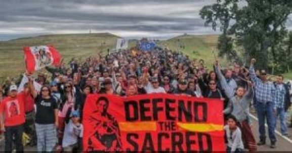 protesters-fight-against-dakota-access-pipeline