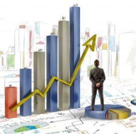The Revenue Journey