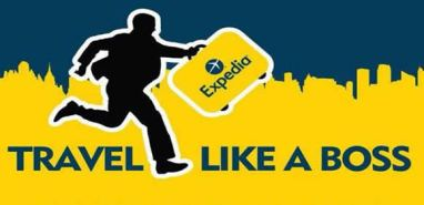TrevPAR World Expedia