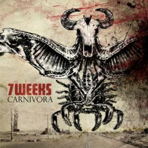 7Weeks-Carnivora