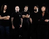 Anthrax_2013