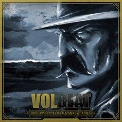 Volbeat_GnSL