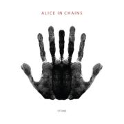 AliceInChains_Stone