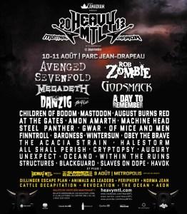 HeavyMTL_2013