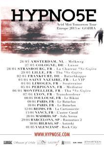 Hypno5e_Tour13
