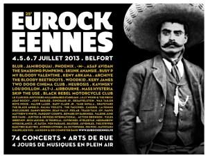 Eurocks_2013