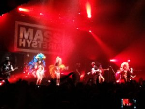Mass-Hysteria-Olympia-03