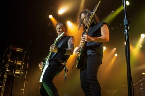Metallica-Live-2013