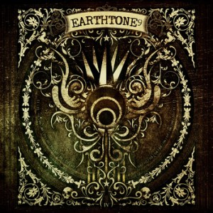 Earthtone9-IV