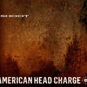 American-Head-Charge-Shoot