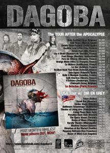 Dagoba-tour-flyer-2013