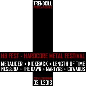 H8-Festival-2013