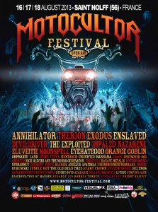 Motocultor2013_FINAL_Bdef_UK