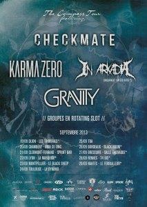 Checkmate-tour2013