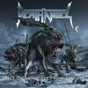 DeathAngel-TheDreamCallsForBlood