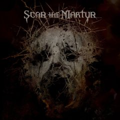 Scar-The-Martyr-Cover2013