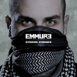 Emmure-Eternal-Enemies