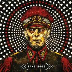 Fake-Idols-Album