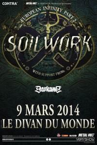Soilwork-9Mars