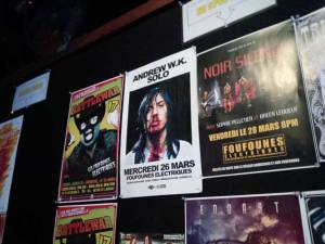 AndrewWK-Foufounes-04