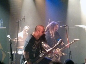 Soulfly-2014-F