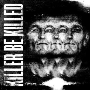 killer-be-killed_killer-be-killed