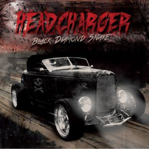 HEADCHARGER_Cover-2014
