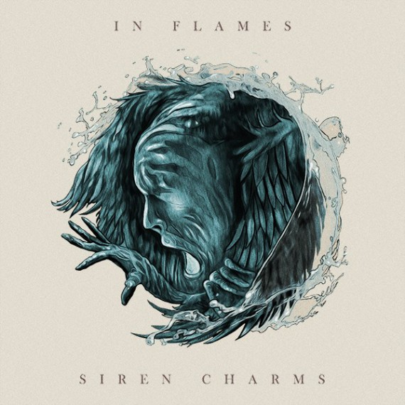 in-flames-siren-charms-2014