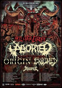 Hell-Over-Europe-Tour-2014