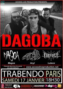 Dagoba-Trabendo-2015