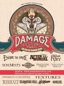 Damage-Festival-2014-A