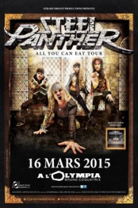 Steel-Panther-Olympia-2015