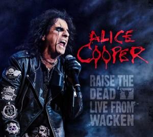Alice-Cooper-DVD-Live-Wacken