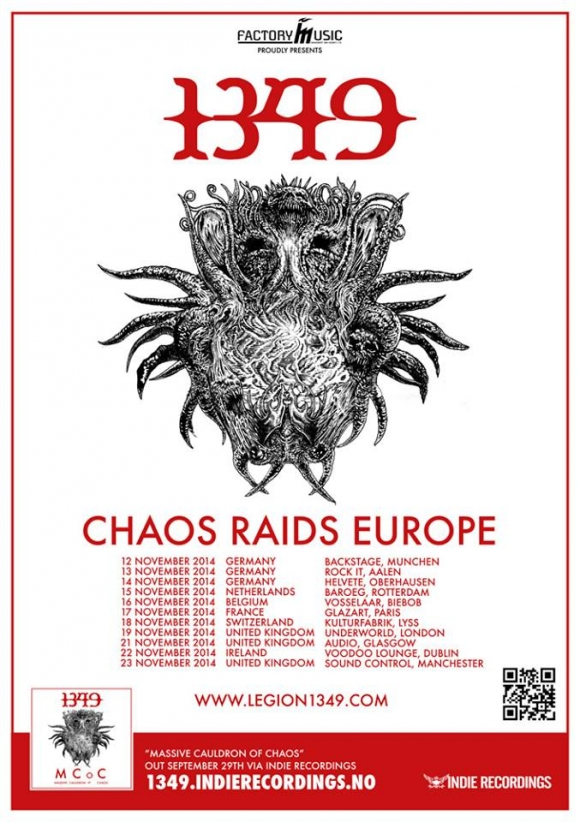 1349-Tour-Europe-2014