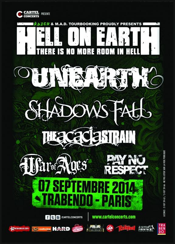 HellOnEarth2014-Paris