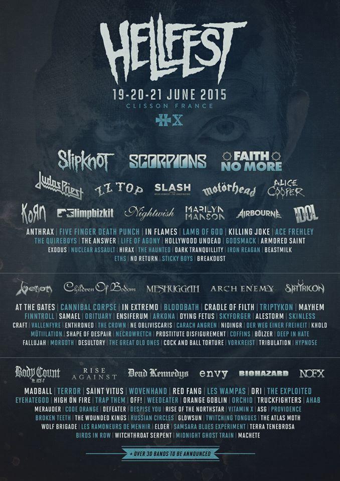 Hellfest-2015-affiche-01