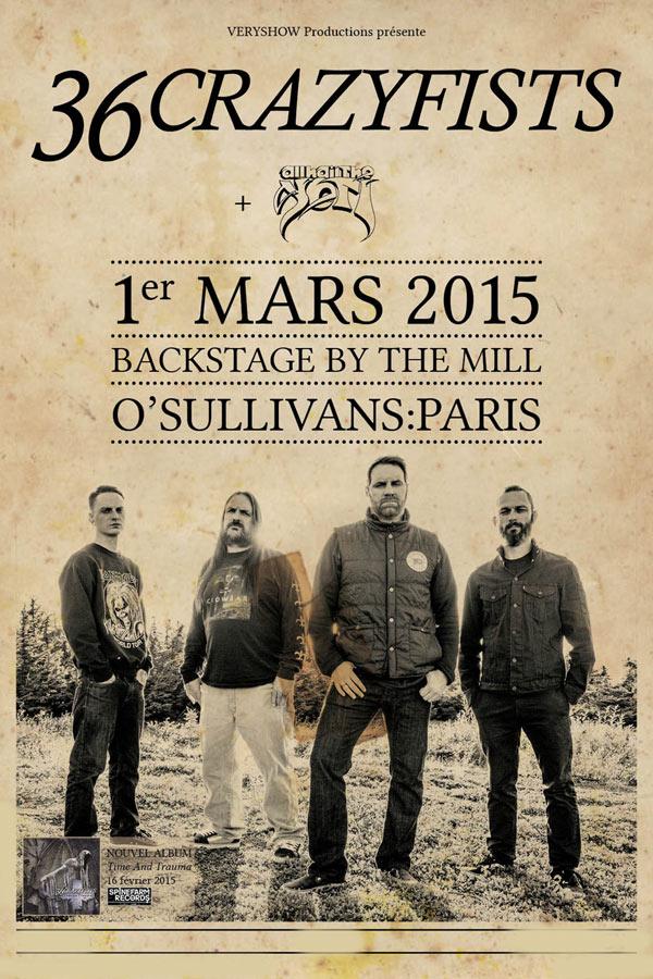 36Crazyfists-concert2015