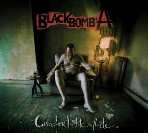 Black-Bomb-A-Comfortable-Hate