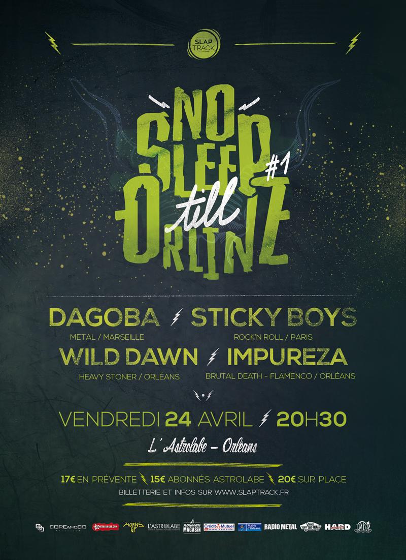 Dagoba-Orleans-2015