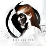 RISE-AGAINST-The-Black-Market