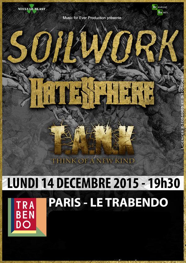 Soilwork-Trabendo-2015