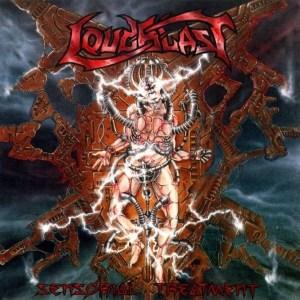 Loudblast-Sensorial-Treatment