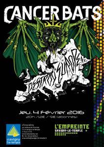 cancerbats-lorddying-Savigny2016