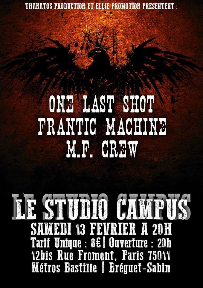 Frantic-Machine-Studio-Campus-2016
