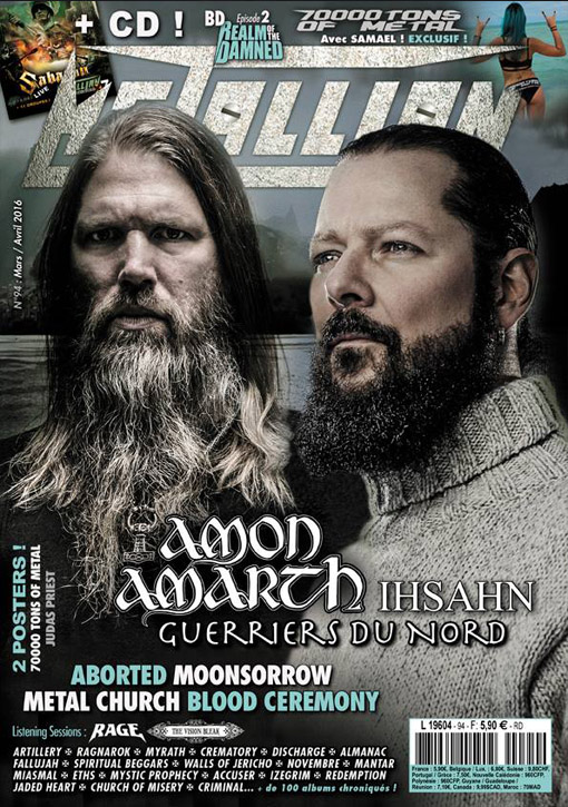 Amon-Amarth-Metallian