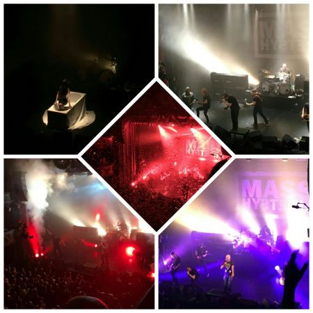 Mass-Hysteria-Collage-2016-Trianon